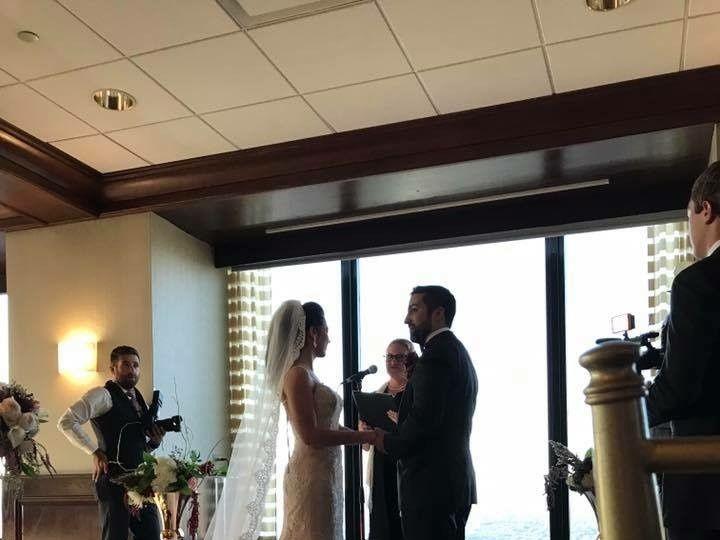 Tmx 1506993749197 Img9185 Woodstock, IL wedding officiant