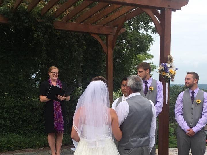 Tmx 1506993755294 Img9196 Woodstock, IL wedding officiant