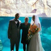 Tmx 1506993767086 2136954115640858503152402222958653146422851n Woodstock, IL wedding officiant