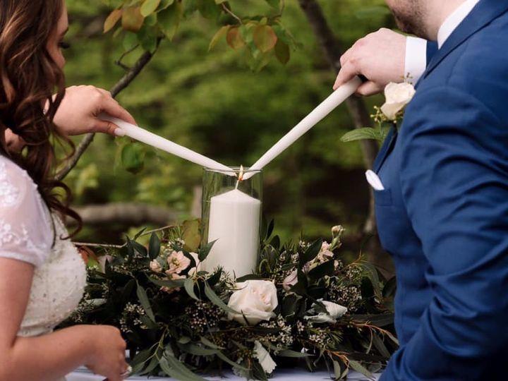 Tmx 2019 06 15 12 30 13 51 963519 1566874861 Woodstock, IL wedding officiant