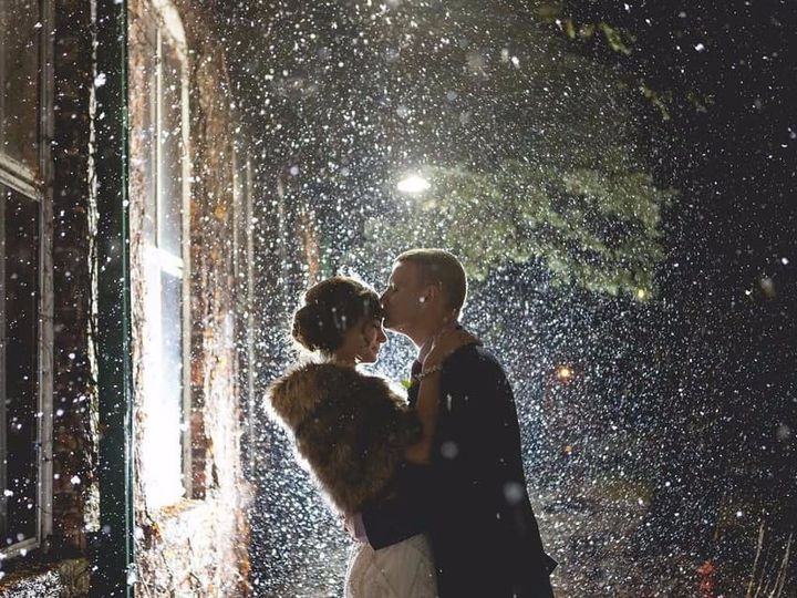 Tmx 49425995 2153003628090123 7880943784735801344 N 51 963519 1566874862 Woodstock, IL wedding officiant