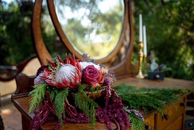 Tmx Alex Welcome 51 1873519 160615532375684 Mokelumne Hill, CA wedding florist