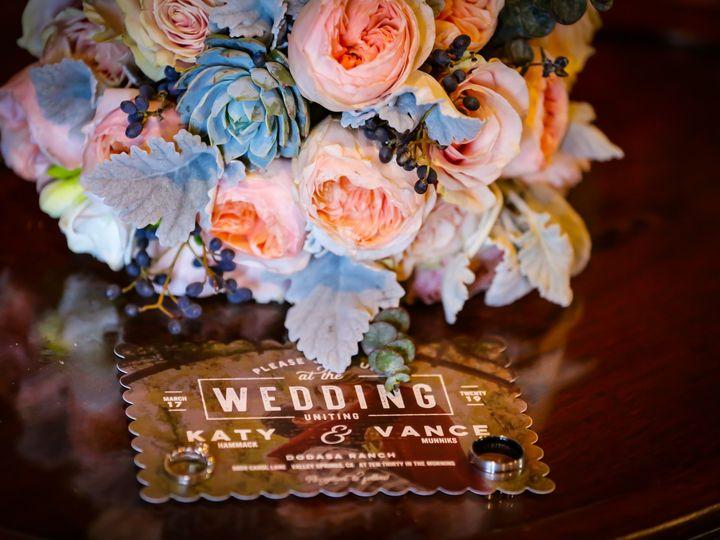 Tmx Attachment 1 2 51 1873519 157808089339515 Mokelumne Hill, CA wedding florist