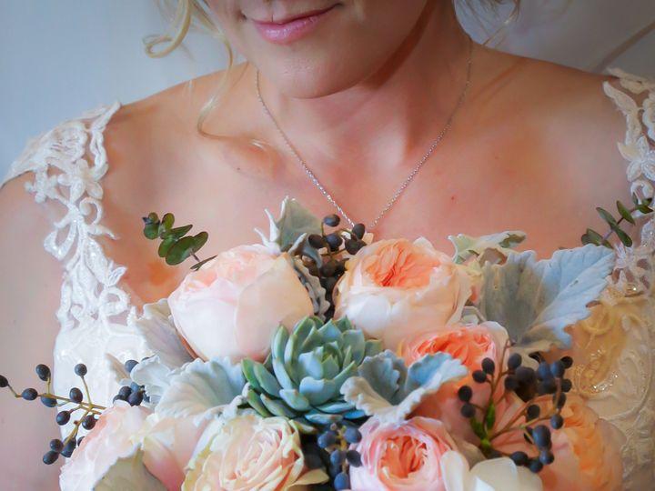 Tmx Attachment 1 3 51 1873519 157808092353740 Mokelumne Hill, CA wedding florist