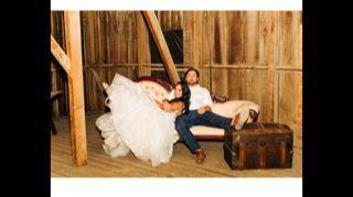 Tmx Dolly 51 1873519 160640618420263 Mokelumne Hill, CA wedding florist