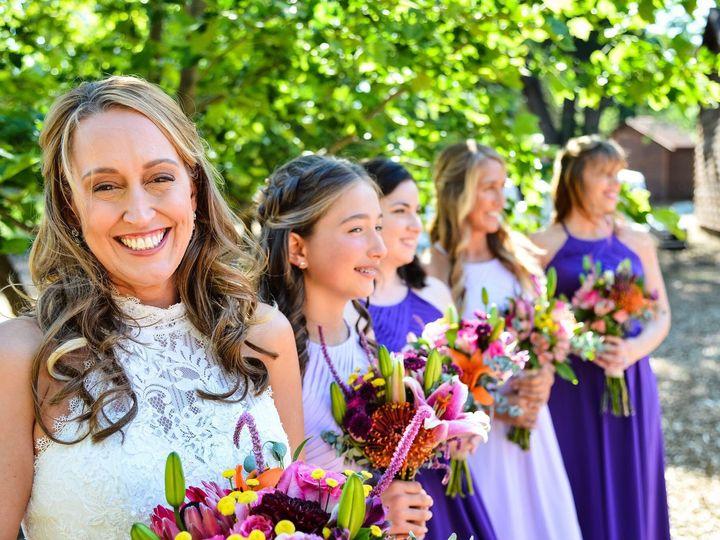 Tmx Image 1 3 51 1873519 157808091466254 Mokelumne Hill, CA wedding florist