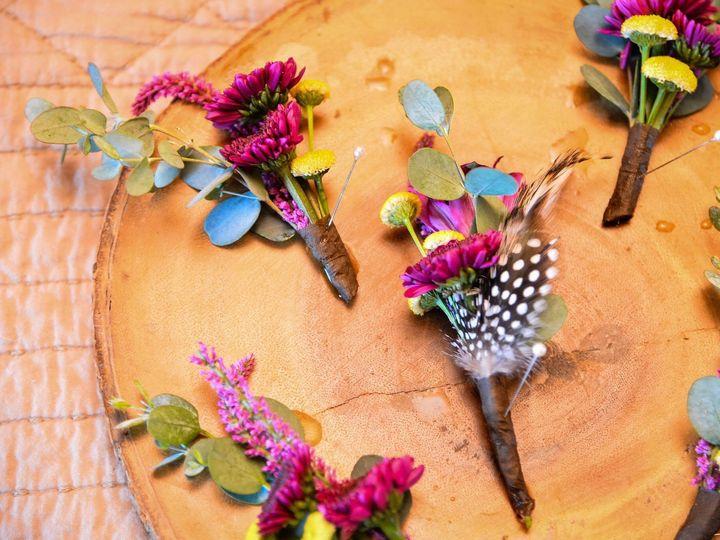 Tmx Image 1 6 51 1873519 157808096372248 Mokelumne Hill, CA wedding florist