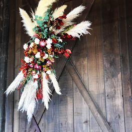 Tmx Image 51 1873519 160640587438646 Mokelumne Hill, CA wedding florist