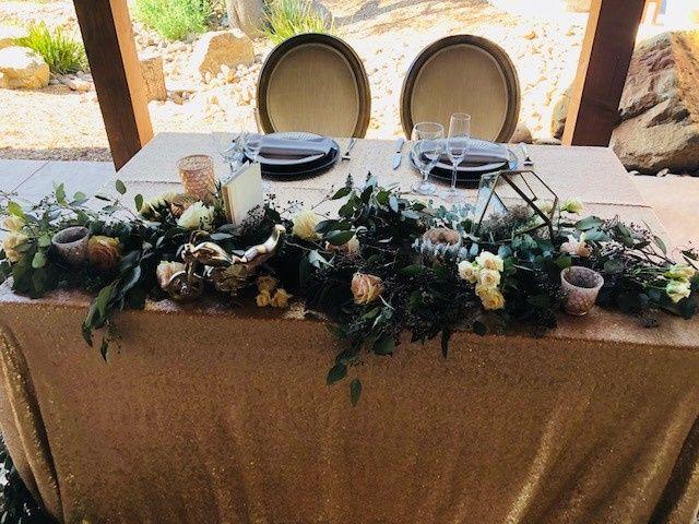 Tmx Img 1801 51 1873519 157808099652945 Mokelumne Hill, CA wedding florist
