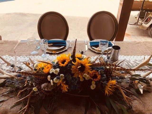 Tmx Img 1874 51 1873519 157808103758066 Mokelumne Hill, CA wedding florist