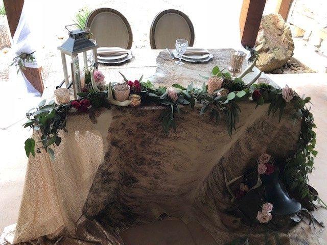 Tmx Img 1945 51 1873519 157808105872058 Mokelumne Hill, CA wedding florist