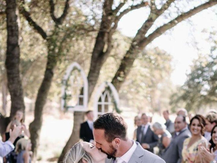 Tmx Img 3720 51 1873519 157808110769325 Mokelumne Hill, CA wedding florist