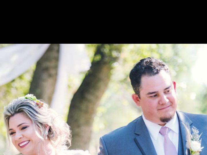 Tmx Img 3922 51 1873519 157808115580495 Mokelumne Hill, CA wedding florist