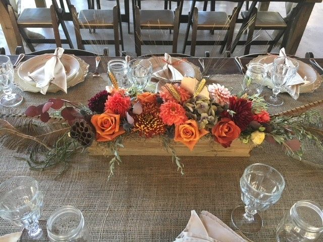 Tmx Img 7171 51 1873519 157808117372166 Mokelumne Hill, CA wedding florist