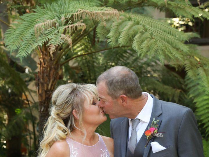 Tmx Img 8022 51 1873519 157808122447780 Mokelumne Hill, CA wedding florist