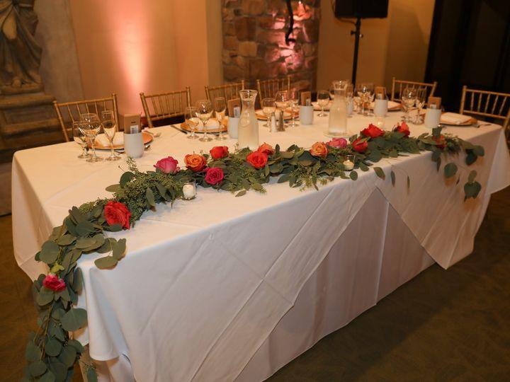 Tmx Img 8025 51 1873519 157808131349720 Mokelumne Hill, CA wedding florist
