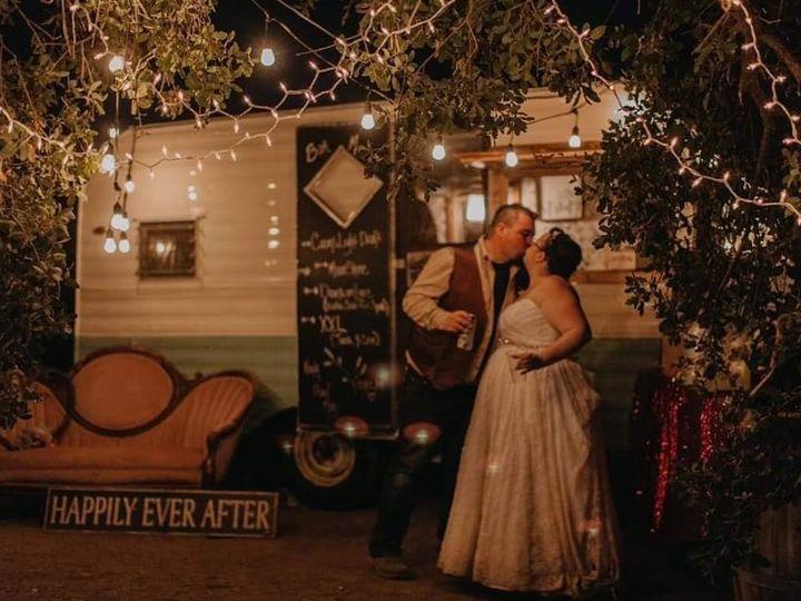 Tmx Img 8085 51 1873519 157808894216656 Mokelumne Hill, CA wedding florist
