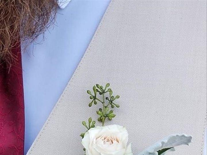 Tmx Img 8086 51 1873519 157808124439480 Mokelumne Hill, CA wedding florist