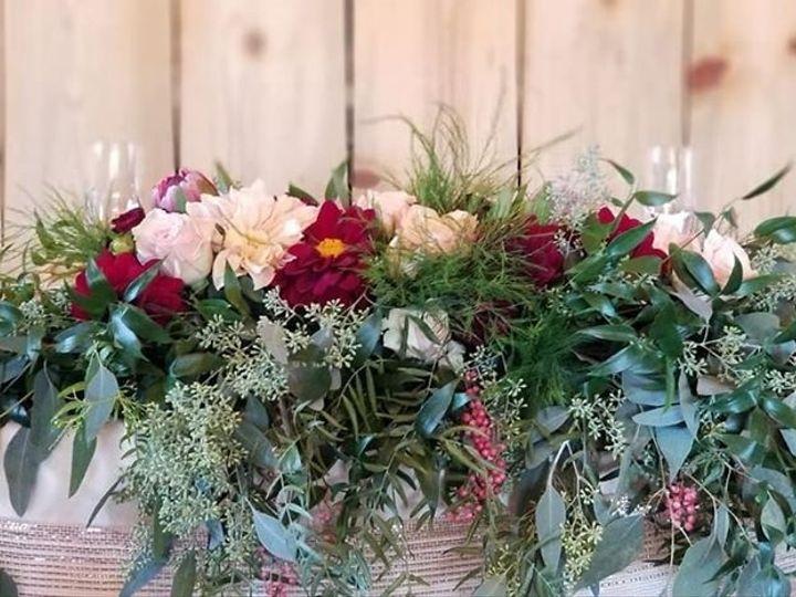 Tmx Img 8087 51 1873519 157808124451926 Mokelumne Hill, CA wedding florist