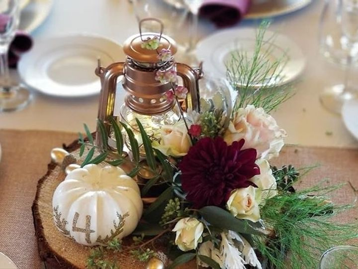 Tmx Img 8088 51 1873519 157808124874104 Mokelumne Hill, CA wedding florist