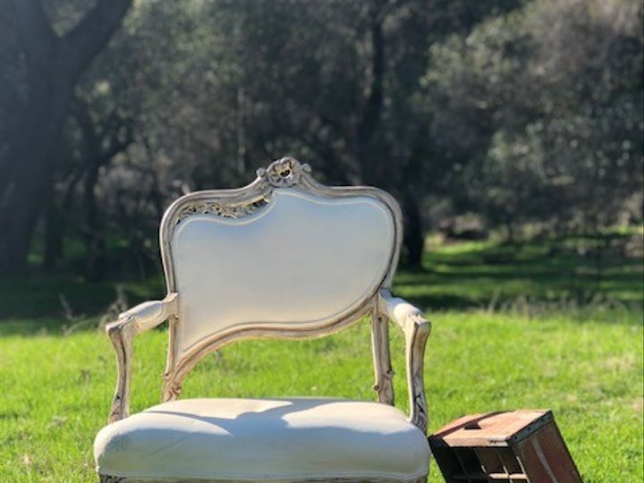 Tmx Img 9176 51 1873519 158230527866046 Mokelumne Hill, CA wedding florist