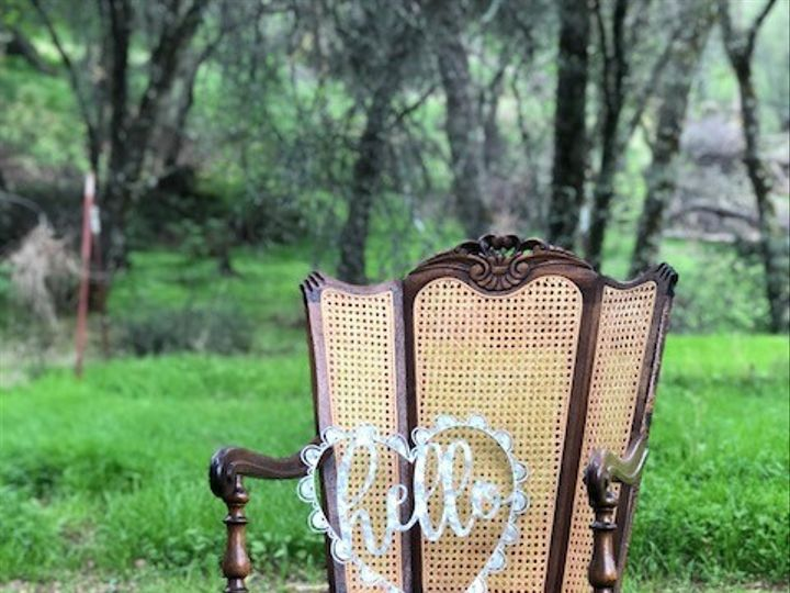 Tmx Img 9483 51 1873519 158379793145033 Mokelumne Hill, CA wedding florist