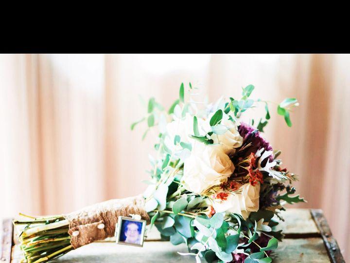 Tmx Nena Bouquet 51 1873519 160640603523307 Mokelumne Hill, CA wedding florist