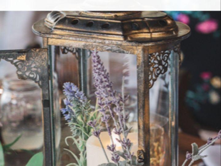 Tmx Nena Tablesacapes 51 1873519 160615535591223 Mokelumne Hill, CA wedding florist