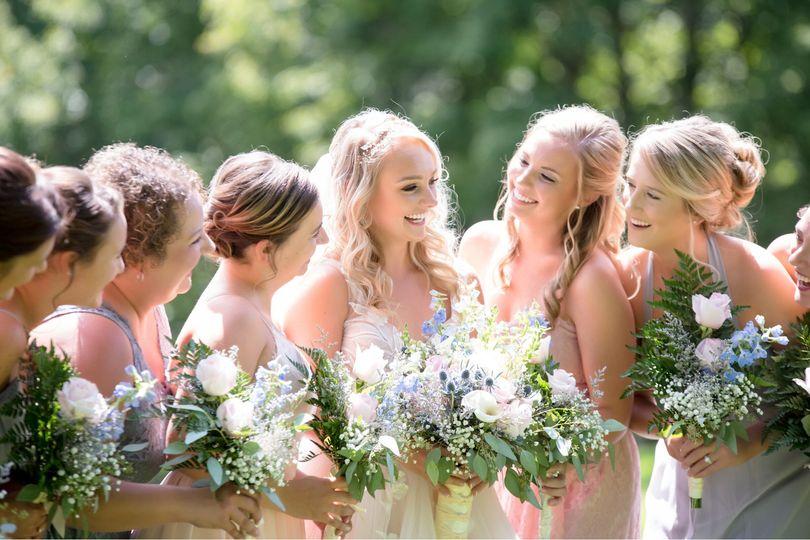 bridesmaids 51 1973519 159311271848046