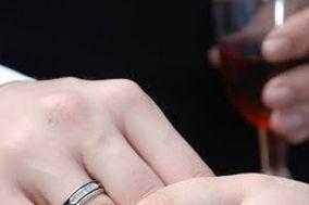 Alternative Weddings By Nikkol