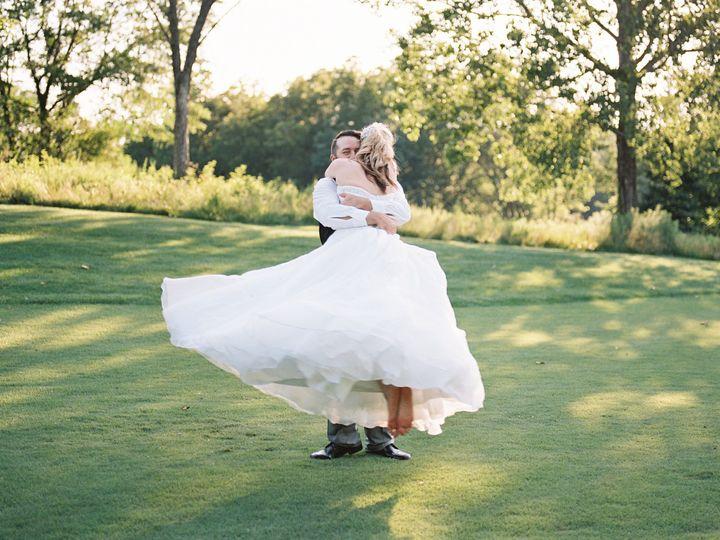 Tmx 007648 R1 011 51 124519 Kansas City, Missouri wedding venue