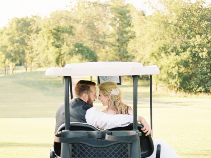 Tmx 007648 R1 015 51 124519 Kansas City, Missouri wedding venue