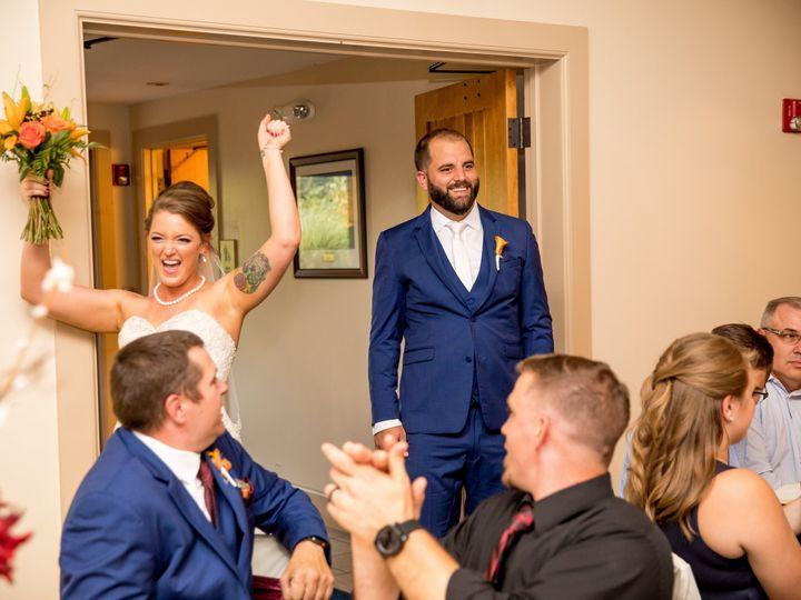 Tmx 1 662 51 124519 Kansas City, Missouri wedding venue