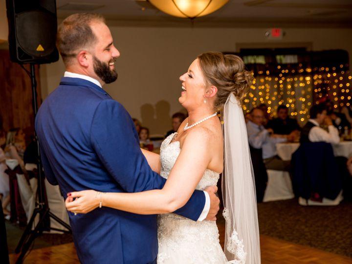 Tmx 1 688 51 124519 Kansas City, Missouri wedding venue