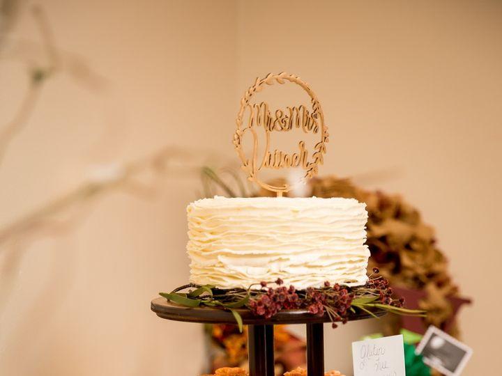 Tmx 1 697 51 124519 Kansas City, Missouri wedding venue