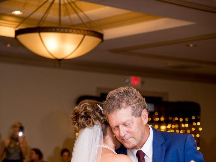 Tmx 1 729 51 124519 Kansas City, Missouri wedding venue