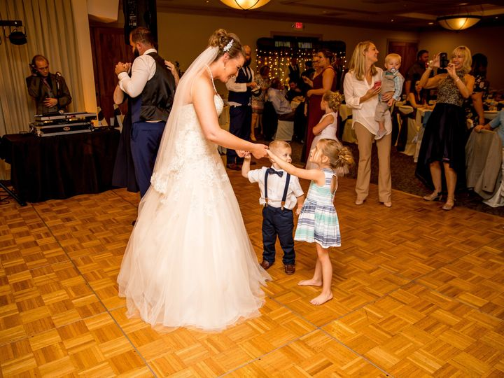 Tmx 1 776 51 124519 Kansas City, Missouri wedding venue