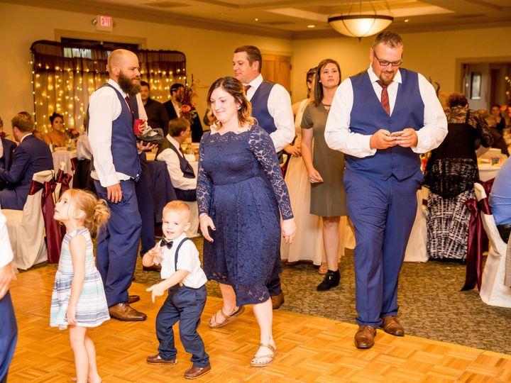 Tmx 1 800 51 124519 Kansas City, Missouri wedding venue