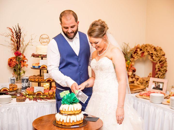 Tmx 1 822 51 124519 Kansas City, Missouri wedding venue