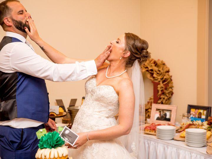 Tmx 1 829 51 124519 Kansas City, Missouri wedding venue