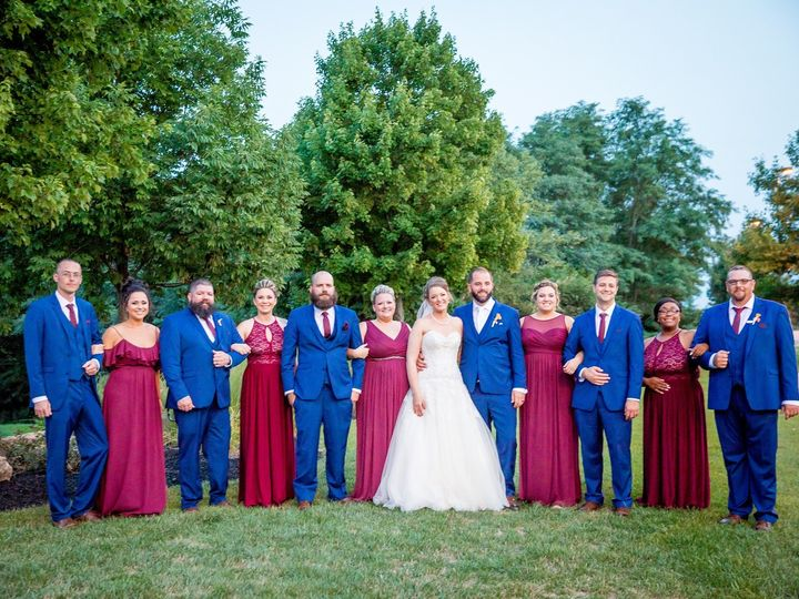 Tmx 1 865 51 124519 Kansas City, Missouri wedding venue
