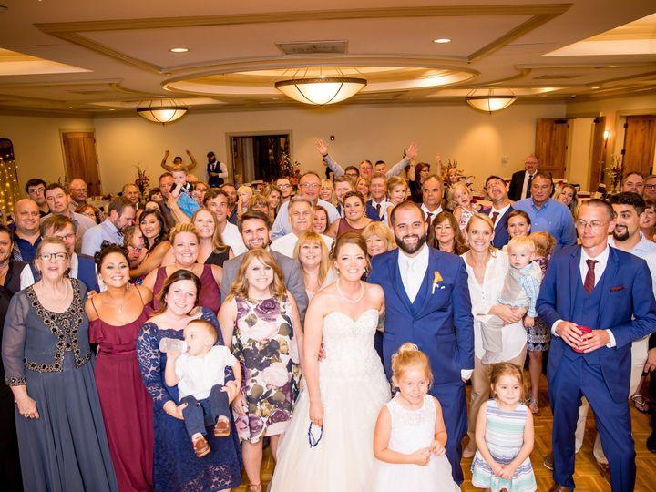 Tmx 1 897 51 124519 Kansas City, Missouri wedding venue