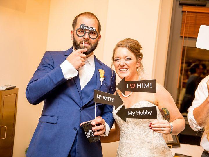 Tmx 1 916 51 124519 Kansas City, Missouri wedding venue