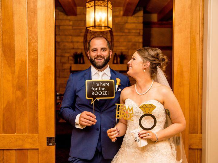 Tmx 1 967 51 124519 Kansas City, Missouri wedding venue