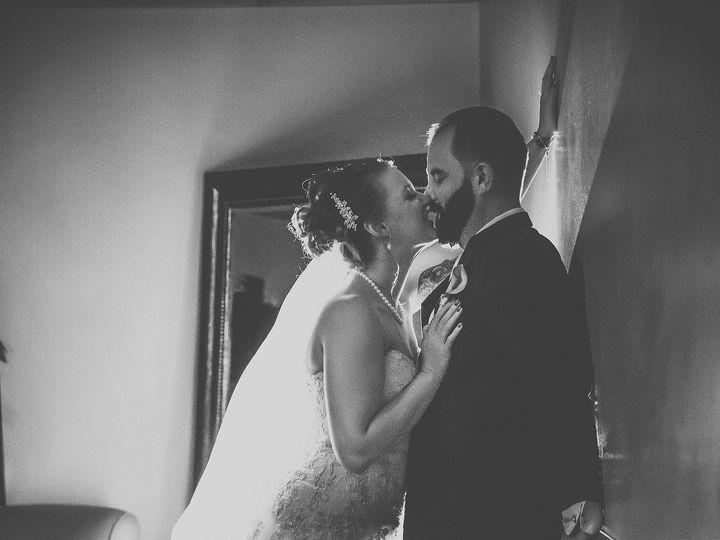 Tmx 1 969 51 124519 Kansas City, Missouri wedding venue
