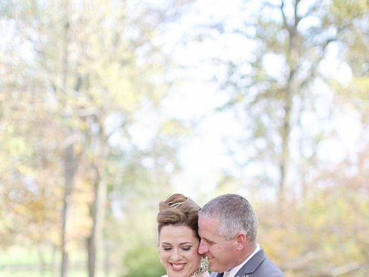 Tmx 1493264153675 Img1305e1 Kansas City, Missouri wedding venue
