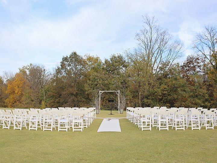 Tmx 1493264177615 Img2459e 1 Kansas City, Missouri wedding venue