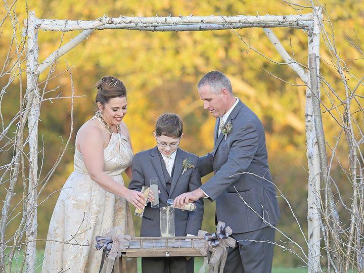 Tmx 1493264193543 Img2749e1 Kansas City, Missouri wedding venue