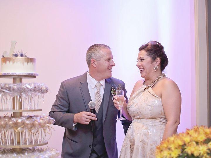 Tmx 1493264248369 Img3400e Kansas City, Missouri wedding venue