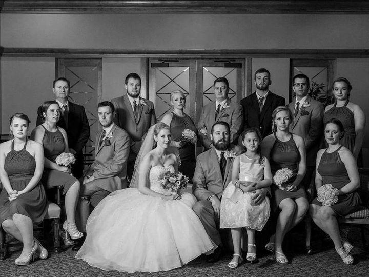 Tmx 18198347 10155252550069798 2534529733563158011 N 51 124519 Kansas City, Missouri wedding venue